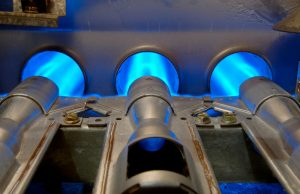 inside-of-gas-furnace